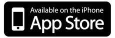 csm_Banner_App_760x250_1_cad8641126