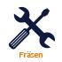 Banner_CADCAM_Piktogramme_70x70_Fraesen