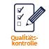 Banner_CADCAM_Piktogramme_70x70_Qualitaetskontrolle
