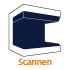 Banner_CADCAM_Piktogramme_70x70_Scannen
