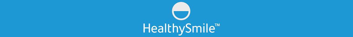 HealthySmile_1140x120