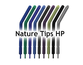 Natures-Tips_HP