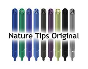 Natures-Tips_Original