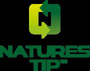 csm_Natures-Tips_logo_1923bd1eb3
