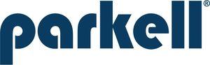csm_parkell_logo_2955_4b600bb1a8