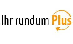 rundumPlus_Logo_235x140