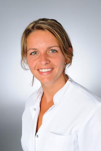 Dr.-Jana-Huttenlau
