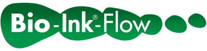 csm_Bio-Ink_Flow_Logo_001_951e75c1b6