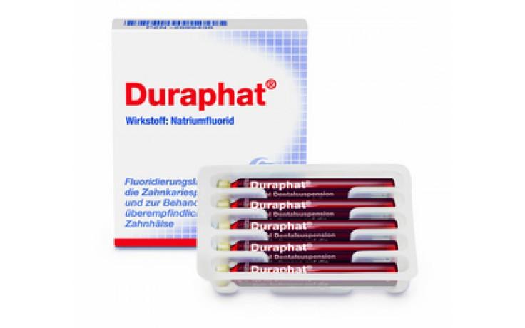 Duraphat