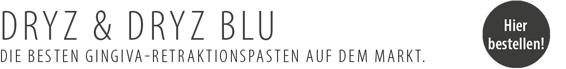 UEberschrift_NEU_bestellen2