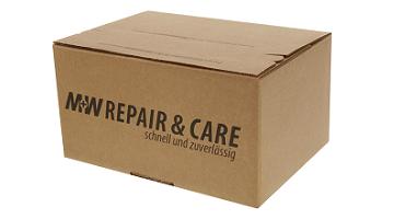 Reparatur-Box_760x250