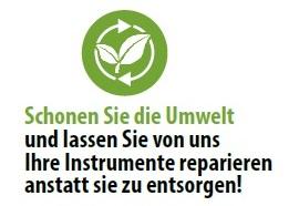 Umwelt-Banner_neu