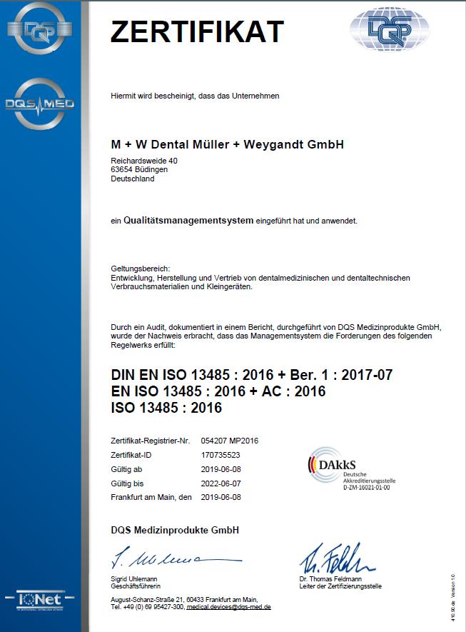 Zertifikat_ab_2019_deutsch