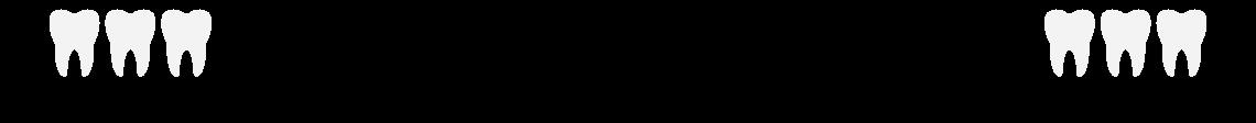 Header-Z_hne_1140x200px_NEU