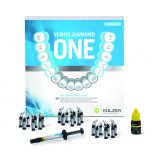 Venus Diamond ONE PLT Basic Kit