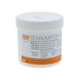 M+W SELECT SCHAUMSTOFF-PELLETS