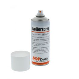 M+W SELECT ISOLIERSPRAY