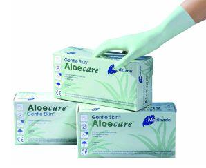 Gentle Skin Aloecare
