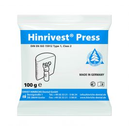 Hinrivest Press