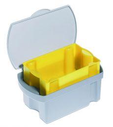 Hygobox gelb 1