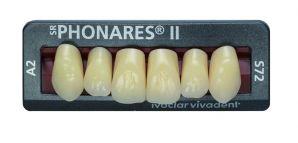 SR Phonares II 1