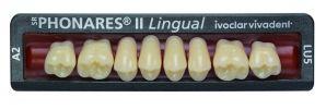 SR Phonares II Lingual 1