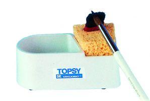 Topsy Pinselformer