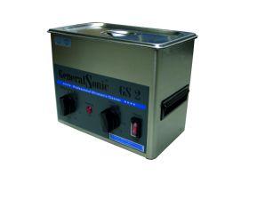 Ultraschallgerät GS2 1