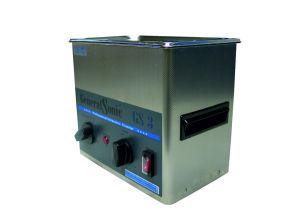 Ultraschallgerät GS3 1