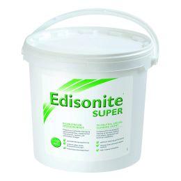 Edisonite Super