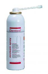 Occlusio Spray 200 ml