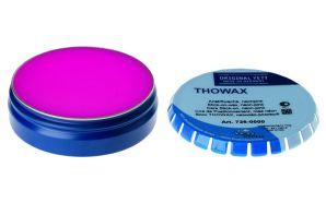 THOWAX Anstiftwachs