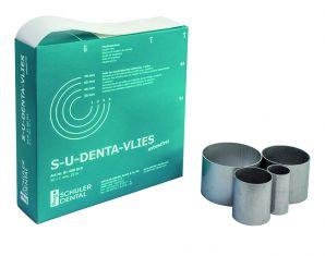 S-U Denta-Vlies