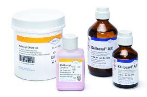 Kallocryl CPMG rot