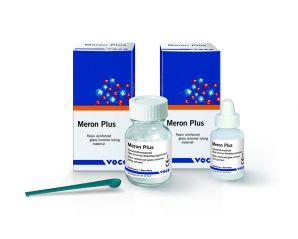 Meron Plus