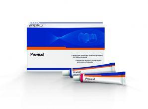 Provicol