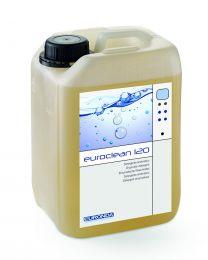 Euroclean 120