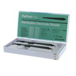 PerFect TCS II Elektrodenhandstücke