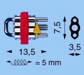 Medium-Serie 1