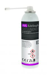 A.M. Edelingh Occlusions-Spray Premium 200 ml