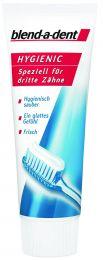 Hygienic Spezial Reinigungscreme