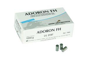 ADORON FH 1