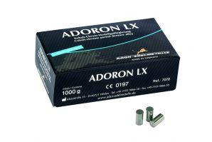 ADORON LX 1