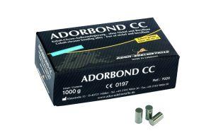 ADORBOND CC 1