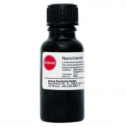 Nano Varnish
