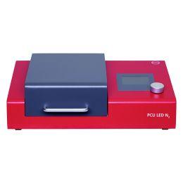 PCU LED 1