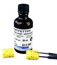 Entfetter 50 ml