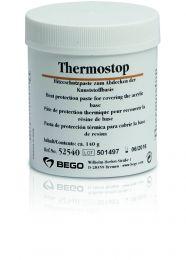 Thermostop