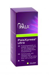 PalaXpress ultra 1