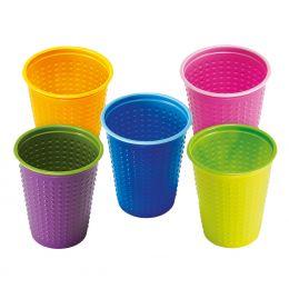 A.M. Edelingh Bicolor Cups 1